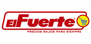 elfuerte-logo