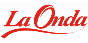 laonda-logo